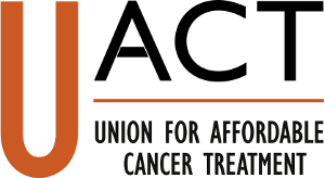 Union for Affordable Cancer Treatment